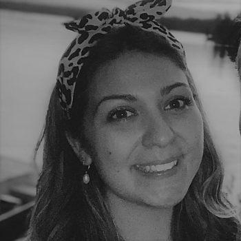 Ms. Nasturzio